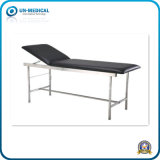 Stainless Steel Examination Bed C-6