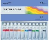 Water Color (NH07009)