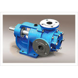 NYP Series Internal Gear Pump (Viking Pump)