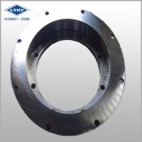 Rothe Erde Slewing Bearing with Flange (230.21.1075.013)