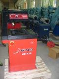 Wheel Balancer Machine (CB-580)