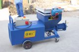 Mortar Cement Spray Plaster Machine for Construction Building Wall