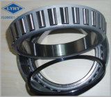 Double Row Taper Roller Bearing 352938