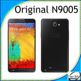 Newest Unlocked Mobile Phone (SM Galaxy Note 3 N9005 / N9000)