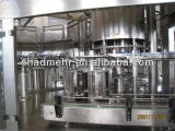 5L Plastic Bottle Mineral Water Filling Machine