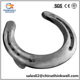 Die Forging Diamond Farrier Horseshoe Products