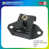 Japanese Truck Spare Parts Engine Mount 8-97106-759-0 for Isuzu 4be1