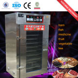 High Efficiency Multifunctional Dryer From 9 Years Experienced Manufacturer