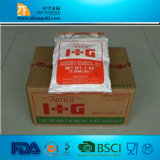 Top Best Starch Derivative in China-I+G