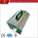 High Quality Fish Scaler Commercial Fish Scale Remover Kitchen Fish Scaling Machine Fish Cleaner