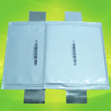 Hot Selling 3.6V Lithium Polymer Battery for Elecrical