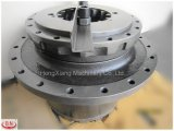 PC200-6 (6D102) Final Drive for Komatsu Excavator Parts
