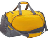 School Bag Laptop Bag Travelling Duffel Backpack Bag Yf-Pb2805
