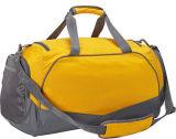 School Bag Laptop Bag Travelling Duffel Backpack Bag Yf-Pb2805