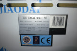 Soft Ice Cream Machine (HD822)