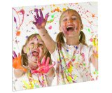 Free HD Images for Printing on Aluminum Plate Photos for Lovely Baby