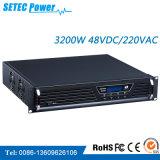 3200W 48VDC/220VAC Pure Sinewave Inverter
