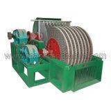 Iron Ore Tailing Recycling Machine (HSJ)