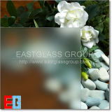High Quality Clear&Tinted Frosted Glass