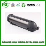 Cheap Price 36V14ah E-Bike Battery Kettle Shape Type of 18650 Lithium Battery Pack