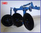 Farm Disc Plow Agriculture Disc Plow Tractor Disc Plow Tiller Disc Plow