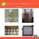 Lufenuron (98%TC, 10%SC, 5%EC)