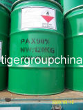 Pass ISO Certificate of Manufacture of 90% Potassium Amyl Xanthate (PAX) 90%Min