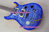 Prs Style / Mahogany Body & Neck / Afanti Electric Guitar (APR-086)