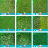 Hot Sale Indoor & Outdoor Artificial Synthetic Landscaping Grass for Soccer Field
