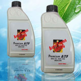 Eco ATF Oil for Car 1L