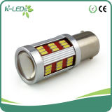 Bayonet Base 48SMD DC12-30V 1156 LED Bulb