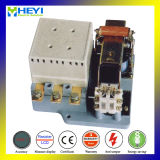Electromagnetic Contactor for Electric Motor Wiring Diagram 380V 50Hz Cjt1-100A