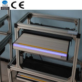 Auto Accessory, Electric Sliding Step with LED-Light