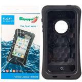 OEM Hot Selling Waterproof Shockproof Case for iPhone5/5s