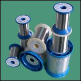 High Quality Ss Wire 316L for European Countries (L-40)
