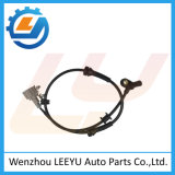 Auto Parts ABS Wheel Speed Sensor for Nissan 47910ea025