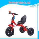 China Wholesale Baby Tricycle Kids Children Bike Scooter