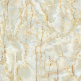 80X80cm Hot Sale Micro Crystal Stone Glazed Ceramic Floor Tile (VRP88002C)