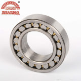 Hot Sale Lzwb Spherical Roller Bearing (22207CAW33)