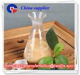 Snf Naphthalene Series Superplasticizer Building Chemical Additive