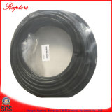 Hose - High Pressure (20021923) for Terex Truck Part