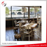 Cheapest High Quality Restaurant Catering Chairs (NC-27)