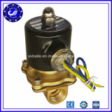 Micro Water Solenoid Valve DC 12V Air Solenoid Valve for Water