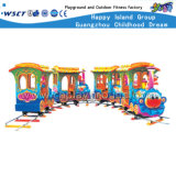 Amusement Park Sightseeing Small Train for Sale (M11-06604)