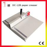 360mm Paper Creasing Machine DC-12b Manual Paper Creaser