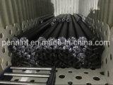 4m Wide 1mm Black PVC Geomembrane Pool/Pond Liner