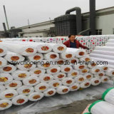 Stock Lot PVC Flooring Factory, Linoleum Flooring, PVC Carpet Rolls