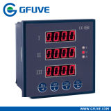 Multifunction Display Meter