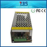 5V 10A Metal Case Power Supply for LED CCTV