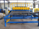 Reinforcement Steel Rebar Mesh Welding Machine